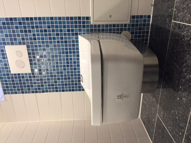 montage toto washlet sg
