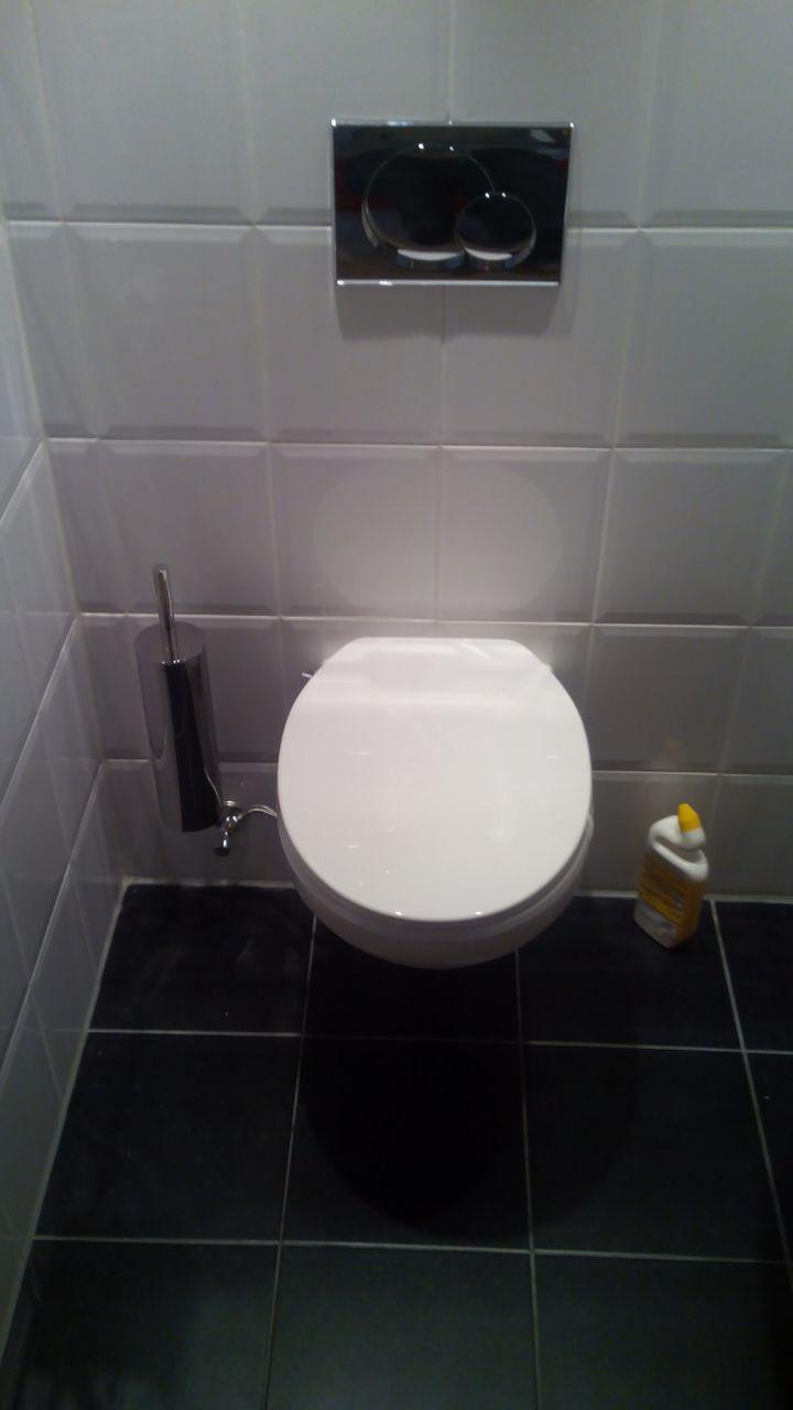 Maro D'Italia FP108 dusch wc aufsatz