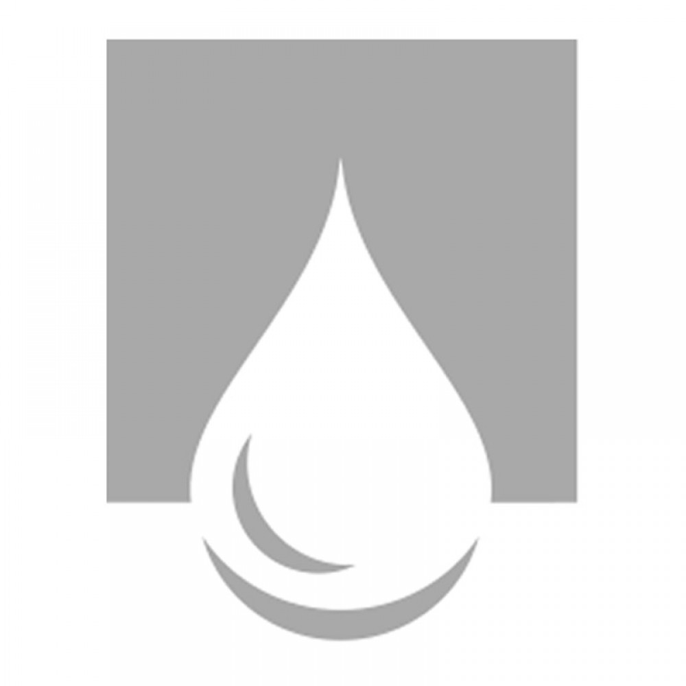 Villeroy & Boch ViClean-L Wasseranschlussset