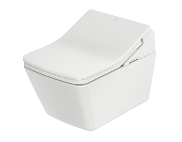 toto washlet sx inkl fernbedienung toto wc sp. Black Bedroom Furniture Sets. Home Design Ideas