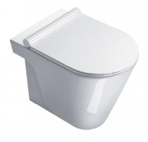 Catalano Zero 55 WC -  1VP5500