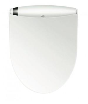 dusch wc aufsatz DIB DAEWON C850