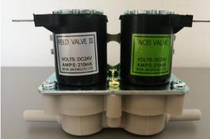 Coway Ersatzteil für Wasseranlage CHP-06DL - VALVE-FEED NOS ASSY