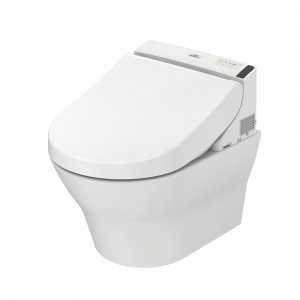 toto kombination washlet gl 2.0 + toto mh wandhängend