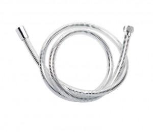 Spirflex PVC
