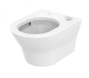 TOTO MH CW162YH für washlets