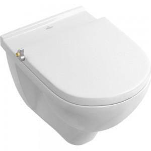 fp104 stromlos dusch wc aufsatz washlet