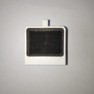 Ersatzteil VitrA V-Care 1.1 Kohelfilter