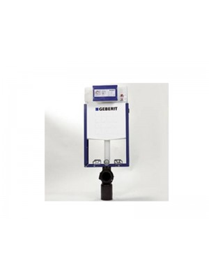 Geberit Kombifix Basic UP100 110100001