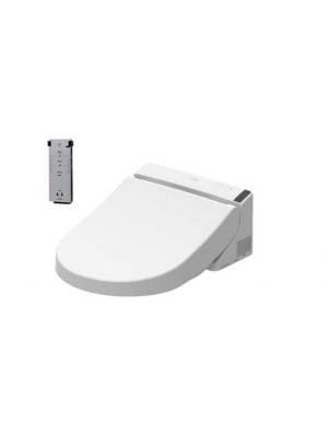 TOTO Washlet GL Dusch WC-Sitz mit SoftClose inkl. Fernbedienung TCF891G