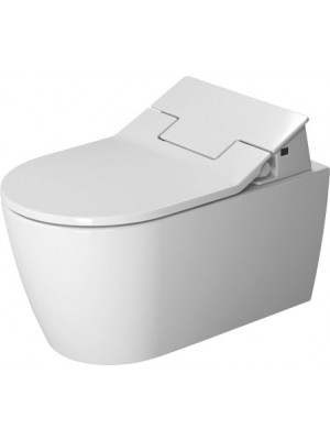 Duravit Me By Starck Wand-WC - 252859