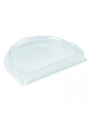 GROHE Sensia Arena - Spritzschutz für Dusch-WC