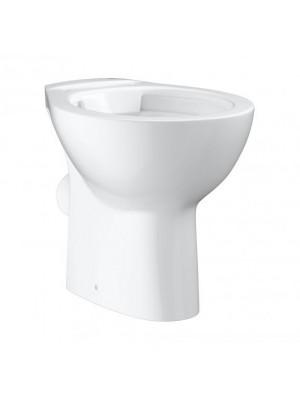 Grohe Bau Keramik Stand-Tiefspül-WC