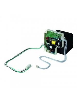 Grohe Platineneinheit AC-Strom -Versorgung für Sensia Arena Dusch-WC