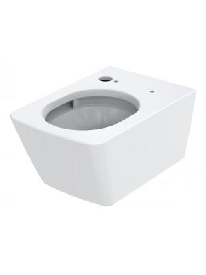 toto wc SP wandhängend tiefspüler
