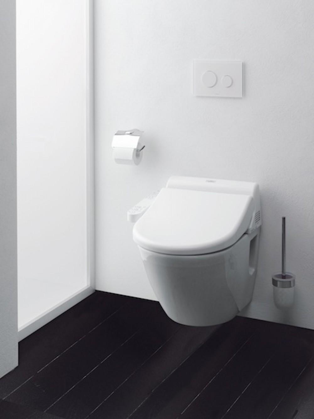 toto washlet kaufen
