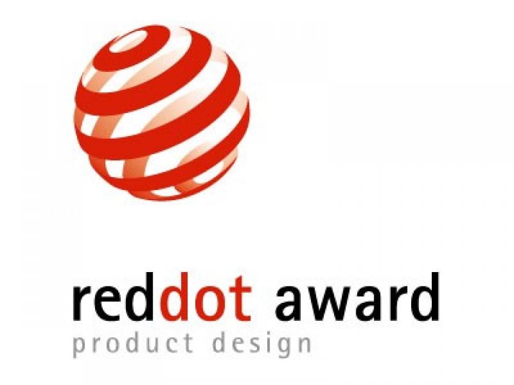 reddot award coway ba13