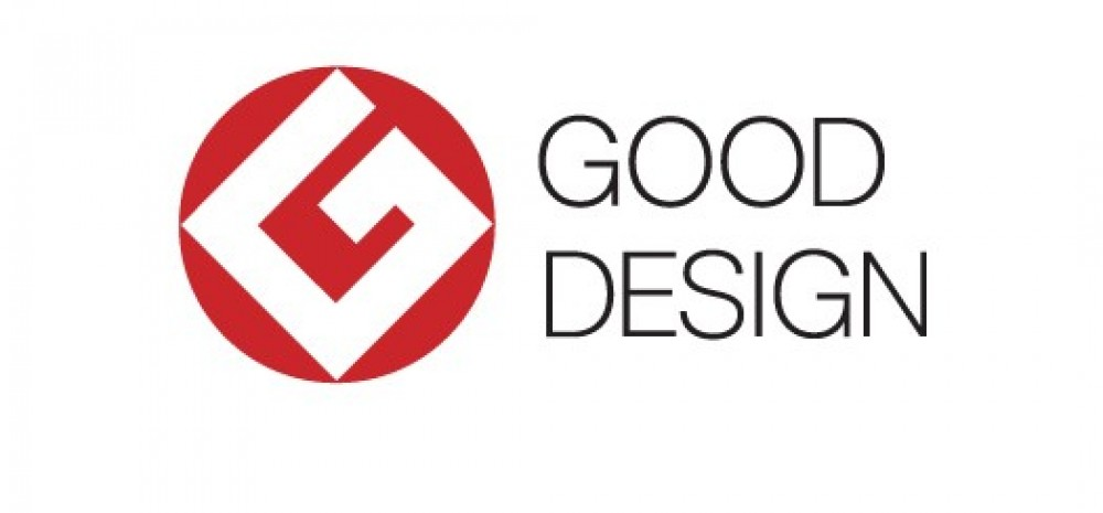 good design award coway ba13