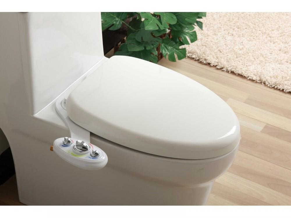 maro ch11 nicht elektrisches dusch wc. Black Bedroom Furniture Sets. Home Design Ideas