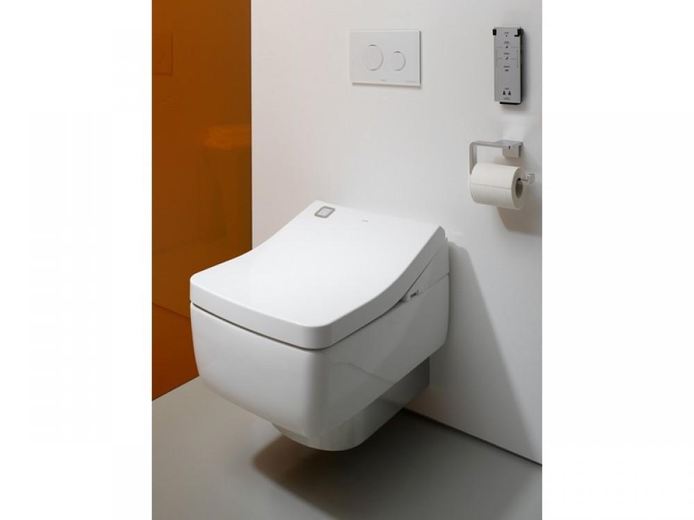 popodusche toto waslhlet sg japanische wc