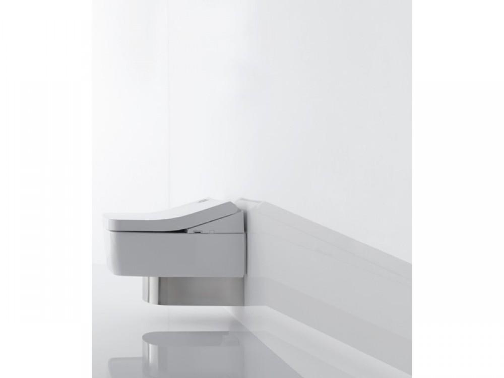toto washlet sg japan toilette japanische duschen wc
