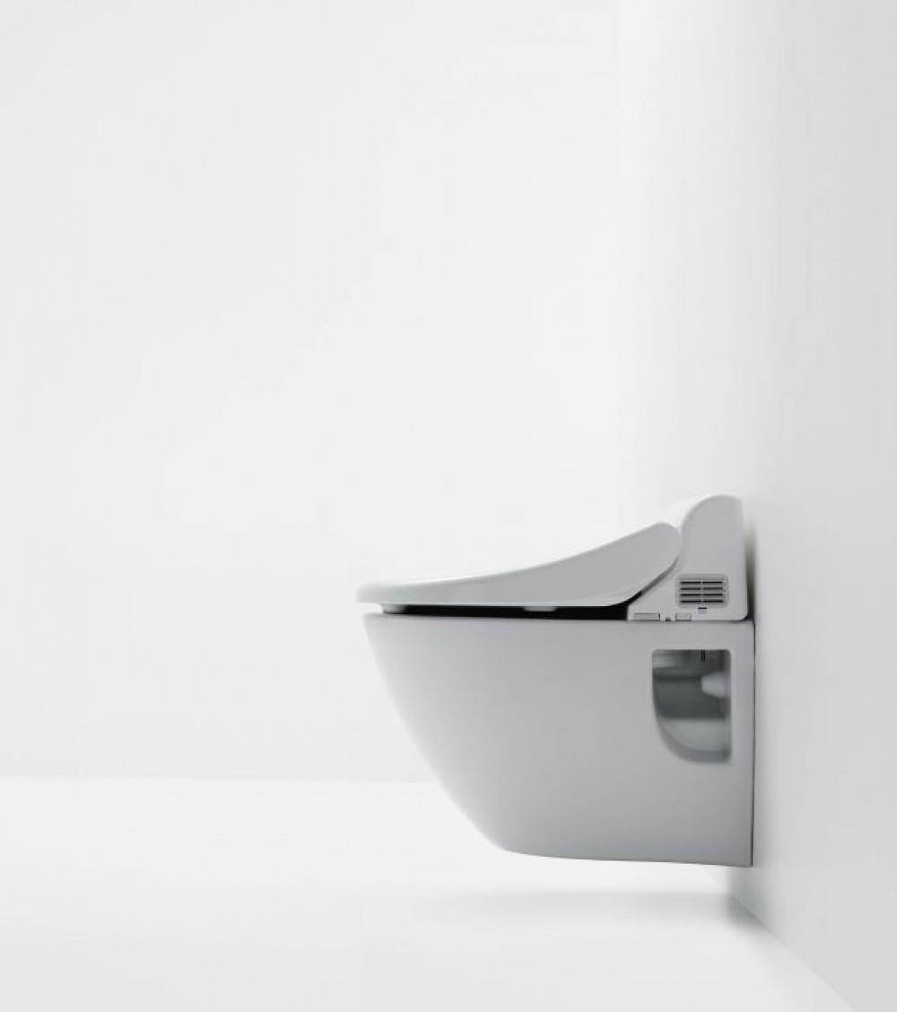 japanisches dusch wc kaufen