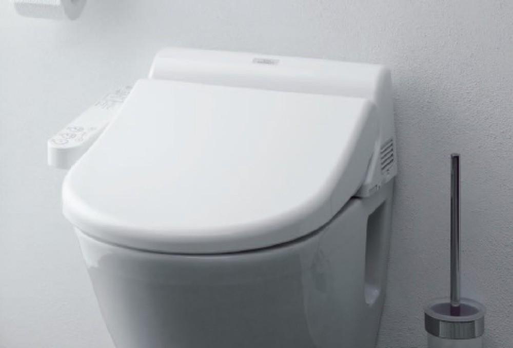 dusch wc vergleich