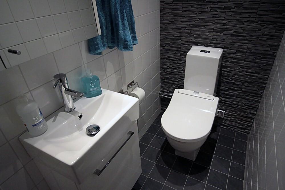 premium dusch wc hoch standard maro d italia di600