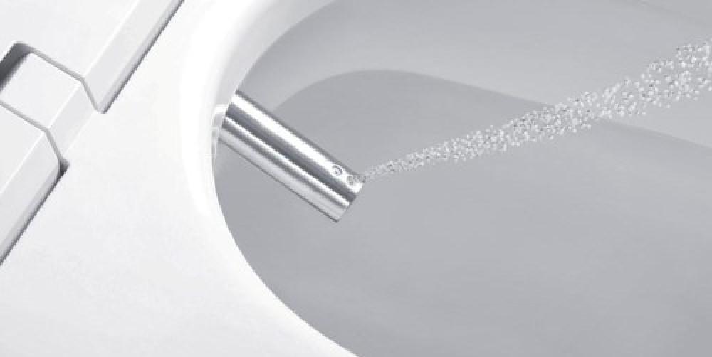 Villeroy & Boch  Dusch wc tooaleta
