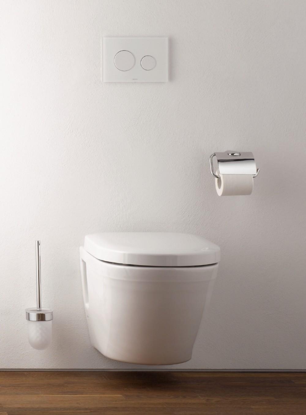 ohne spulrand wandhängend CW762Y wc