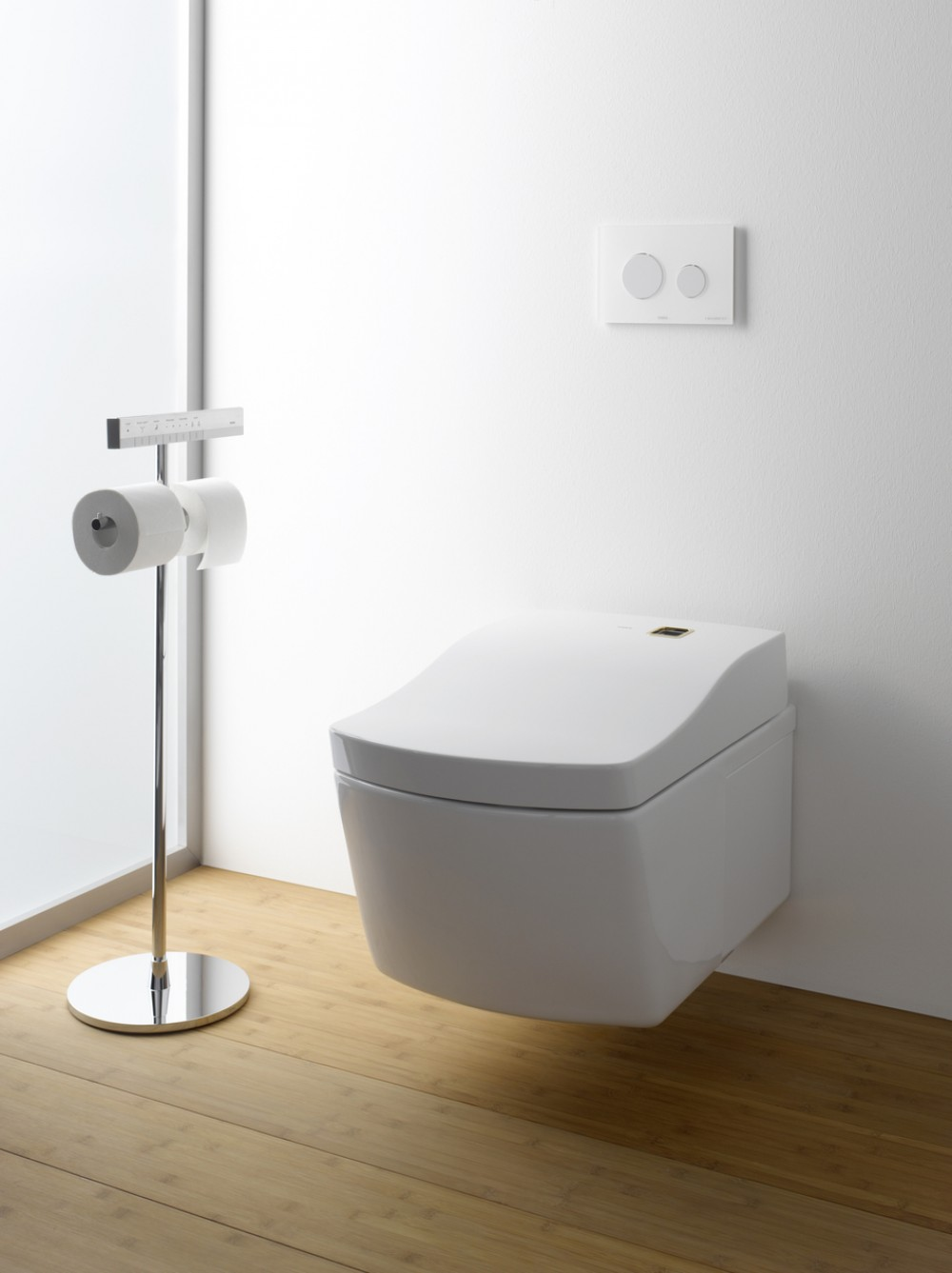 NEOREST Series NEOREST AC, WASHLET