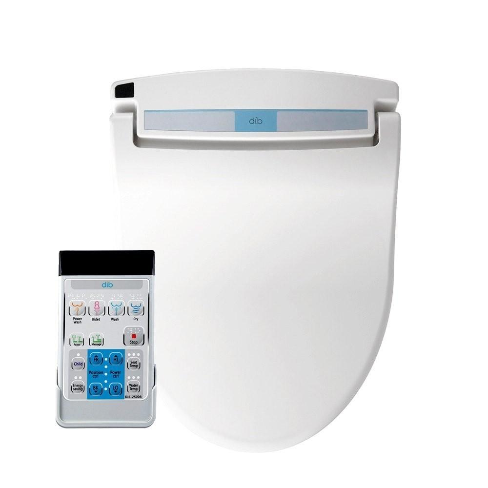 Dib Daewon 2500R Dusch WC