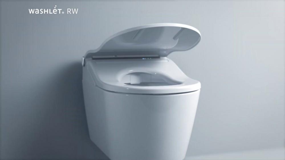 spülrandlos toto washlet rw dusch wc tooaleta deutschland