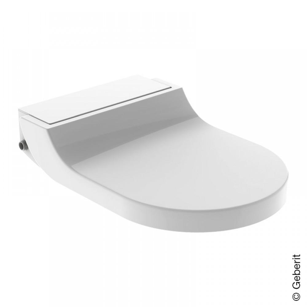 Geberit AquaClean Tuma Classic WC-Aufsatz