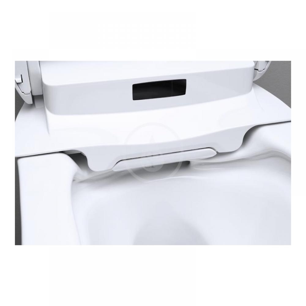 grohe sensia arena dusch wc komplettanlage bidet