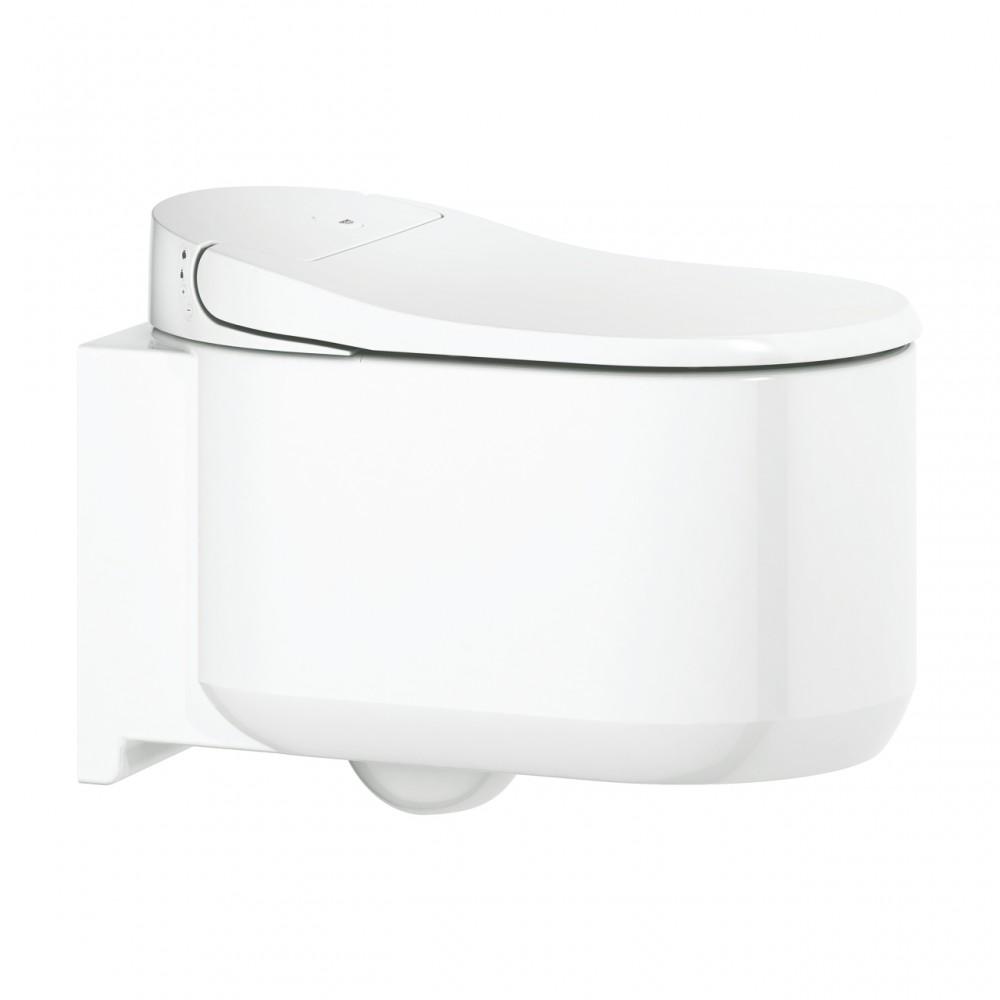 grohe sensia arena dusch wc komplettanlage  39354SH1 kaufen