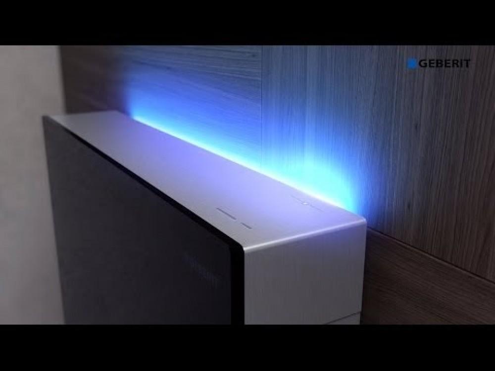 geberith monolith plus wand wc