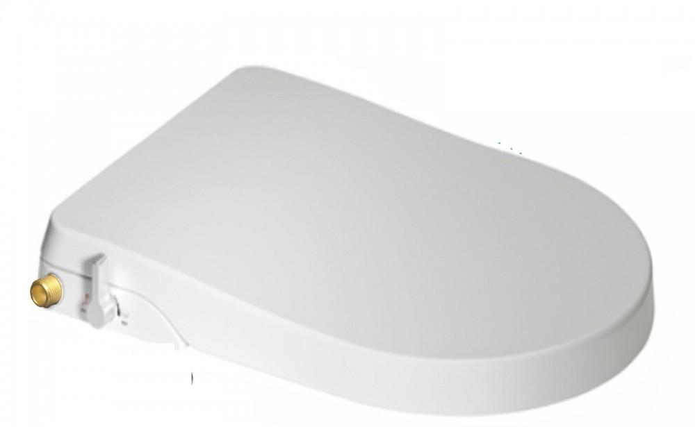 Maro D'italia FP104 dusch wc aufsatz ohne strom popodusche
