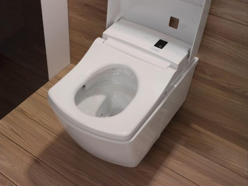 japanische japanisches japan dusch wc neorest toto