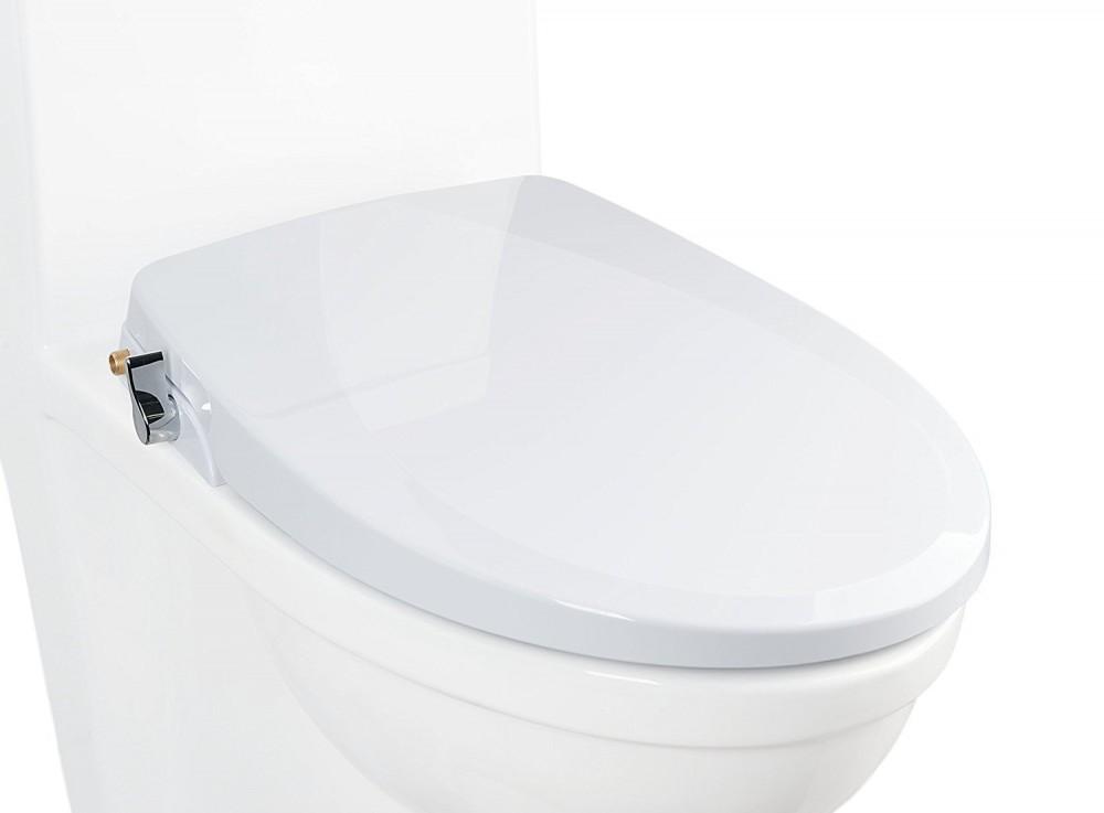 Maro d italia fp106 ohne strom stromlos dusch wc aufsatz washlet