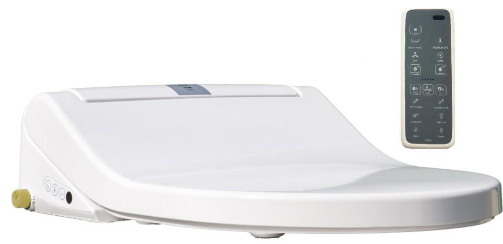 maro di600 duroplast dusch wc