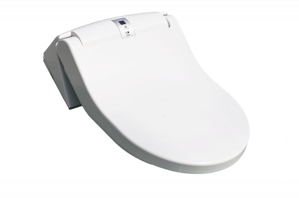 maro d italia di600 toto nc randloses design stand tiefsp l wc cw763y. Black Bedroom Furniture Sets. Home Design Ideas
