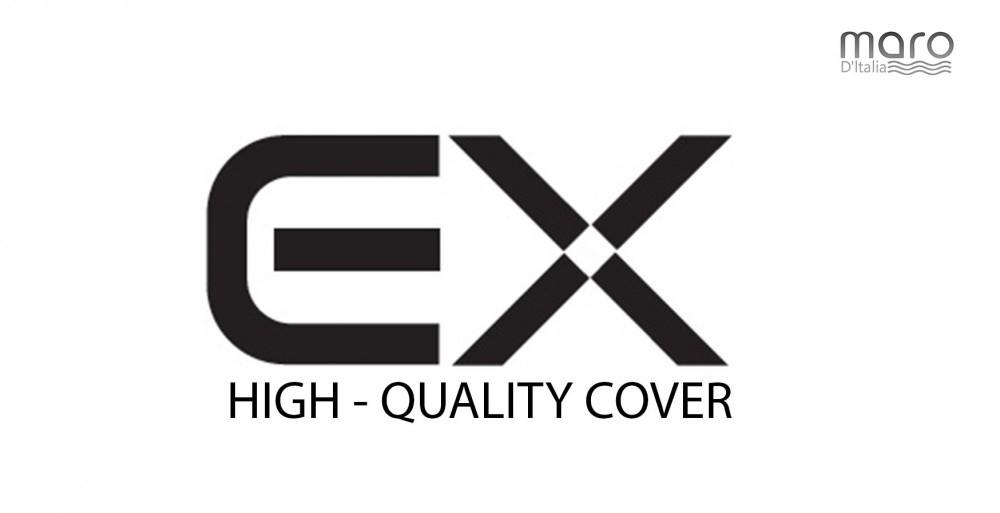 auszeichnung EX wasser qualität maro di800