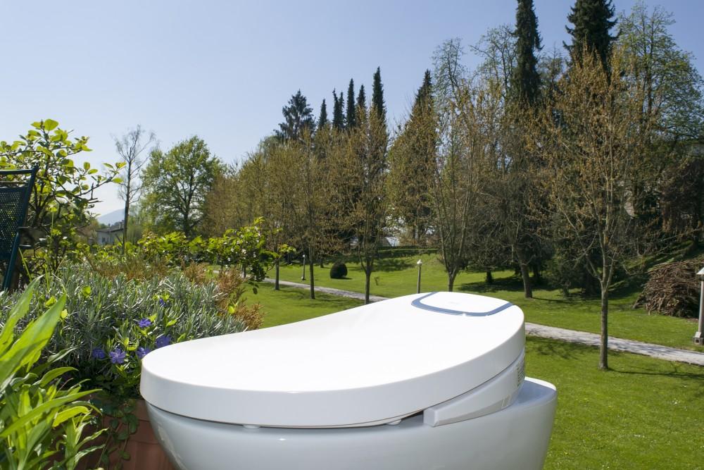 maro di800 piave duroplast dusch wc aufsatz