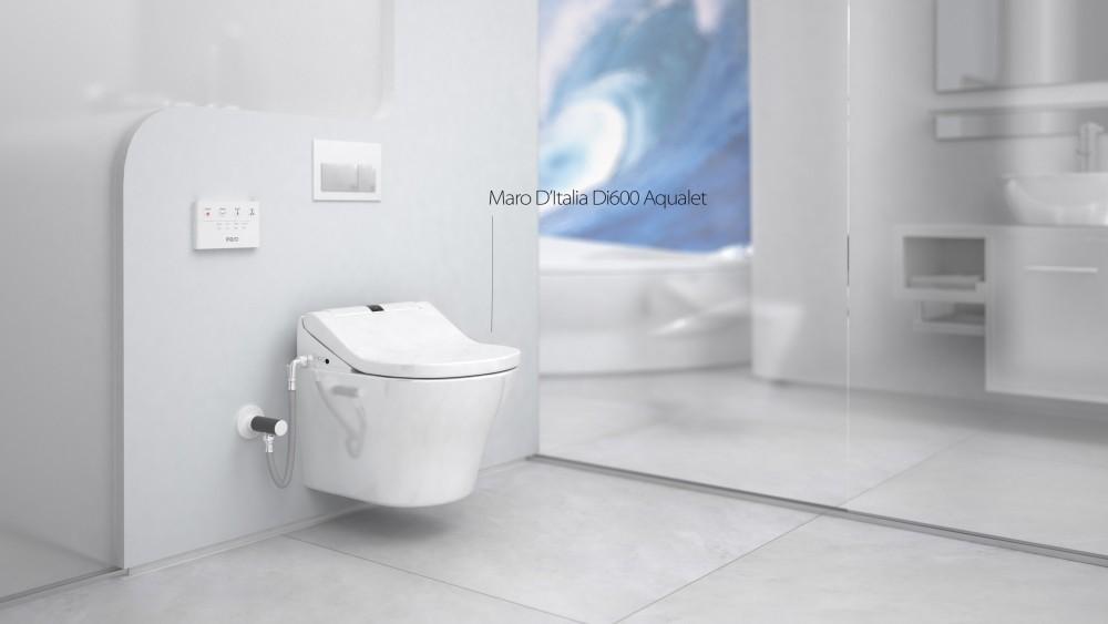 dusch wc komplettanlage