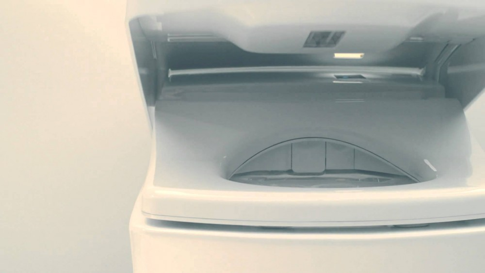 uv-licht toto washlet neorest ac