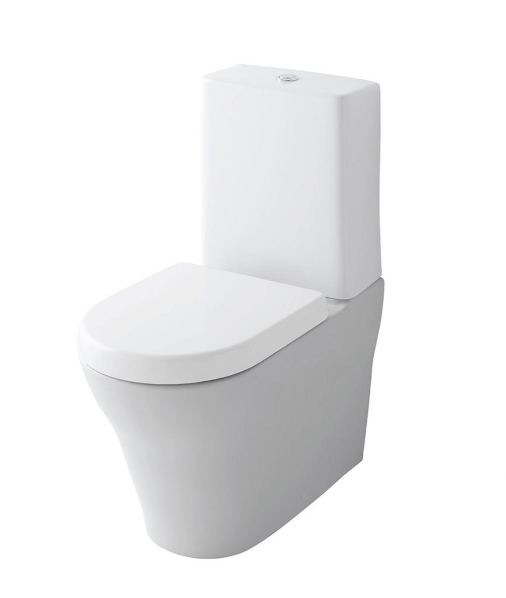 keramikhaube und spülkasten toto mh CW161Y/SW10044G