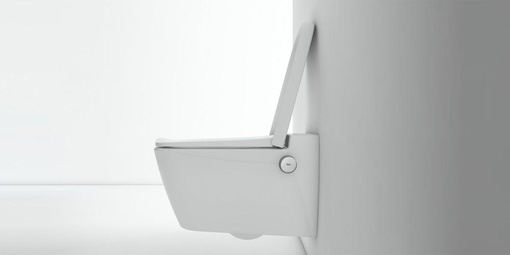 dusch wc komplettanalge tece one dusch wc en1717