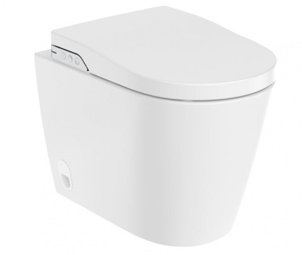 Roca In-Wash Inspira In-Tank Stand Tiefspül WC A803095001