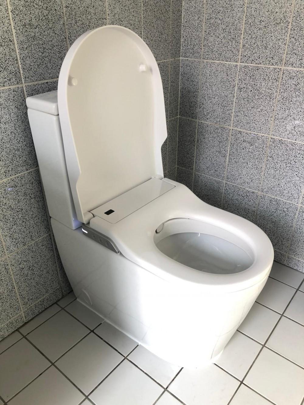roca in-wash stand-wc deutschland kaufen